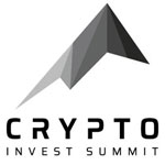 https://lablockchainweek.org/wp-content/uploads/2018/09/crypto-invest-summit-icon.jpg