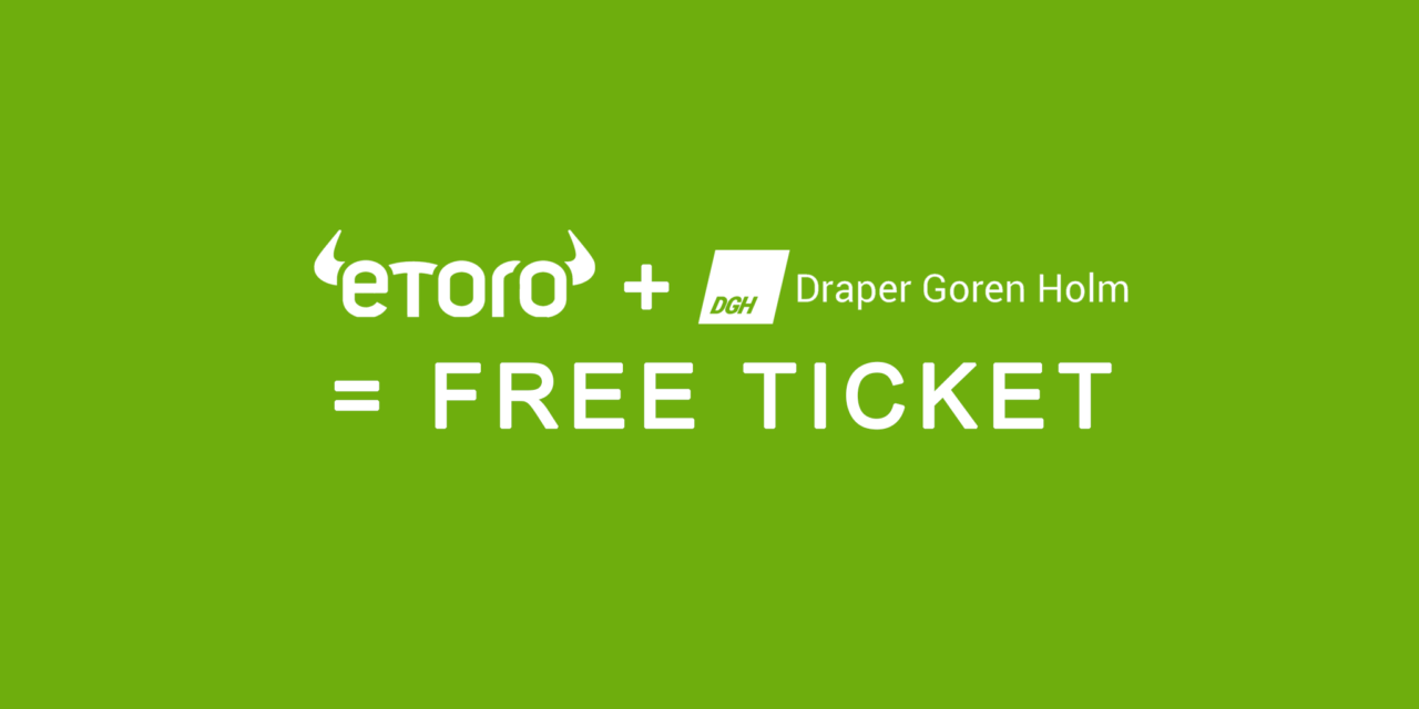 https://lablockchainweek.org/wp-content/uploads/2019/10/etoro-free-ticket-ft-1280x640.png